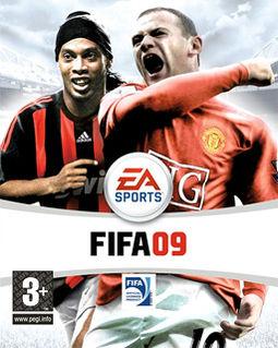 255px-FIFA 09