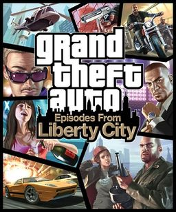 256px-Grand Theft Auto IV Episodes From Liberty City