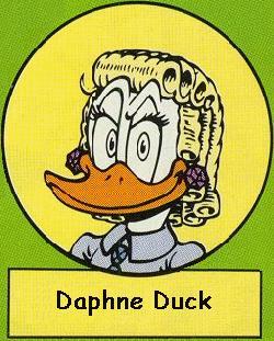 File:Daphne.jpg
