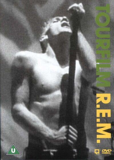 Rem-tour-film-original
