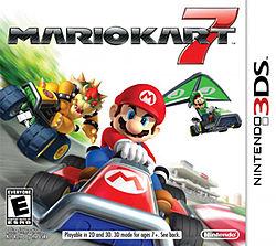 250px-Mario Kart 7 box art