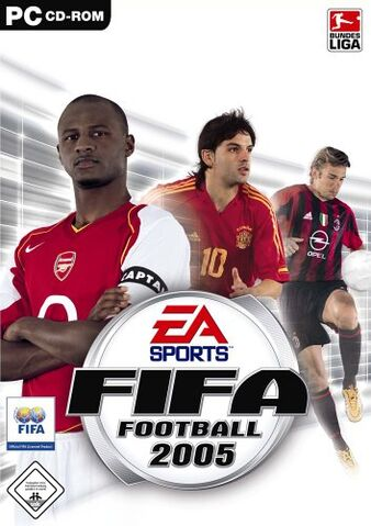 File:Fifa2005 1239020450.jpg