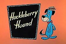 File:Huckleberry Hound Title Card.jpg