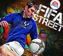 FIFA Street (2012 video game)