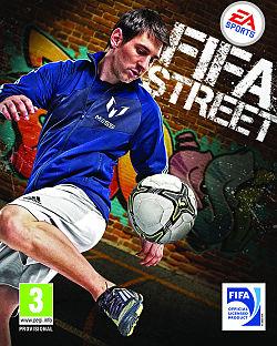 250px-Fifa street 2012