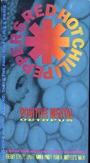 Positivementaloctopus