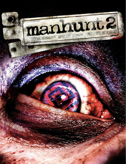 256px-Manhunt 2 Wii Box Art FINAL
