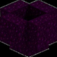 Impact-Crater-render