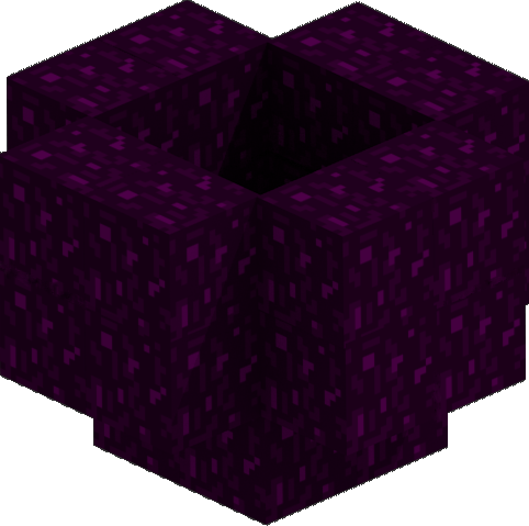 File:Impact-Crater-render.png