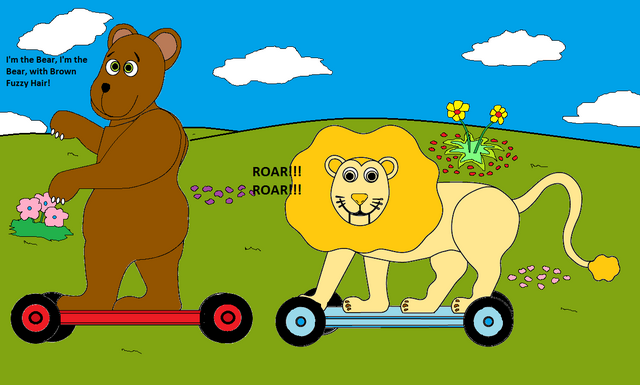 File:Lion and bear.png