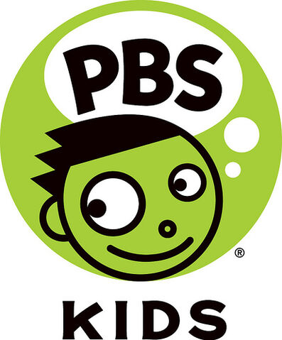 File:PBS-Kids-logo.jpg