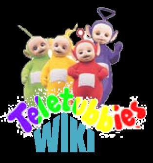 File:Teletubbies W1Ki.png