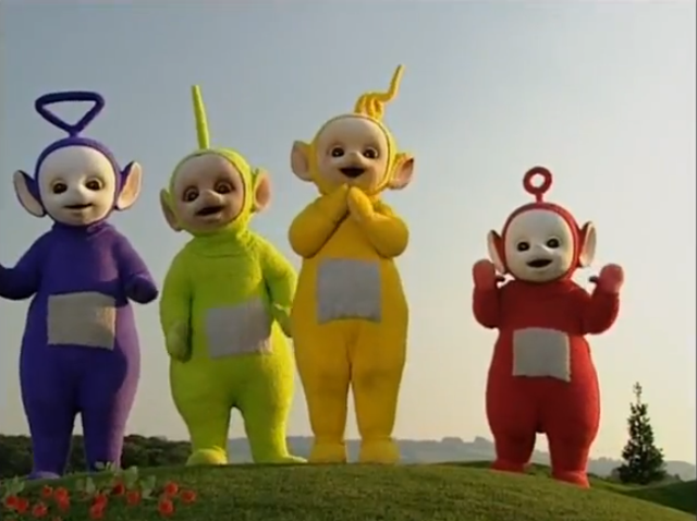 File:Wikia-Visualization-Main,telletubbies.png