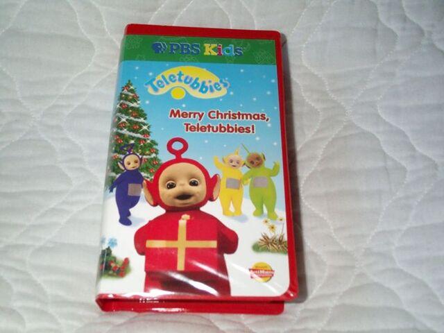 File:Merry Christmas Teletubbies.jpg