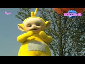 Teletubbies 44