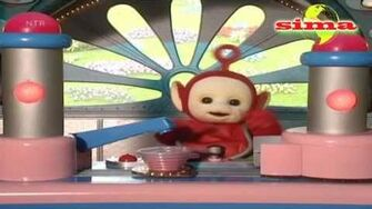 Teletubbies 04A