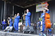 PITP-Headline-act-King-Pleasure-and-the-Biscuit-Boys