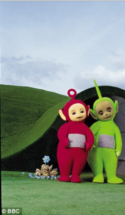 Dipsyxpo Teletubbies Wiki Fandom Powered By Wikia
