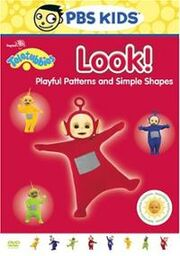Teletubbies-look-dvd-cover-art
