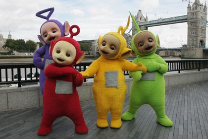 File:The teletubbies in london.jpeg