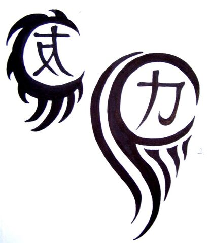 File:Mikaru Shoulder Tattoo.jpg
