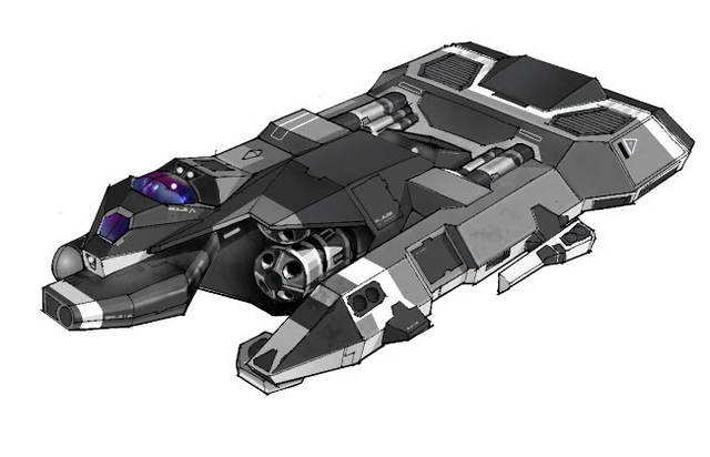 File:Leor-class Attack Drone.png