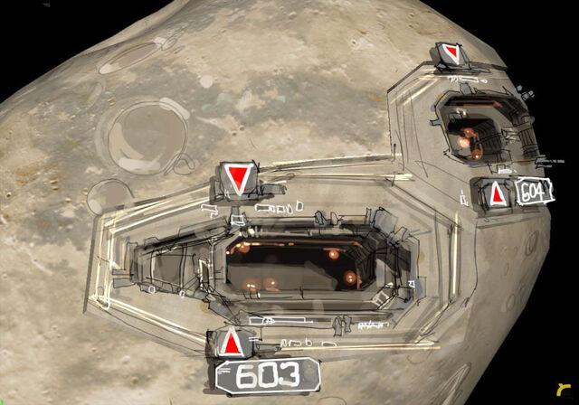 File:Gehenna Astroid Mine-j.jpg