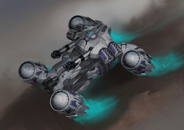 File:TTS-2 Pathfinder Design.jpg