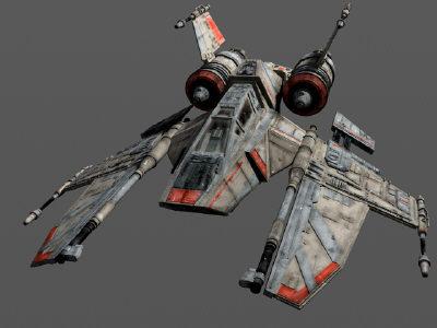 File:Incom x-91 evolution starfighter.jpg