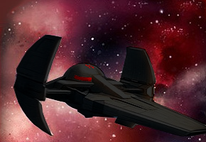 File:Crimsonphoenix 10aby.png