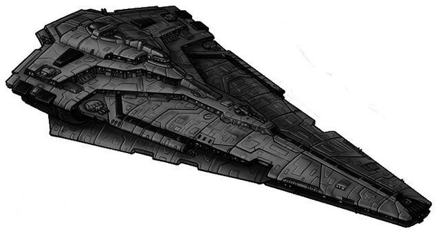 File:The Morganus Nebula-class.jpg