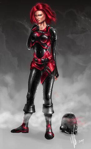File:Tokugawa Exo-Armor-Female.jpg