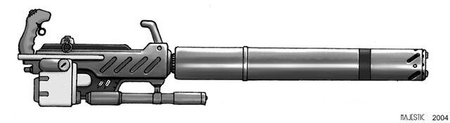 File:Type-99 Rotary Blaster by VulnePro.jpg