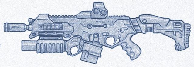 File:TTI-D-AR-6.png