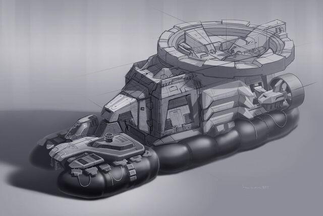 File:Hyperion Hover Craft.jpg