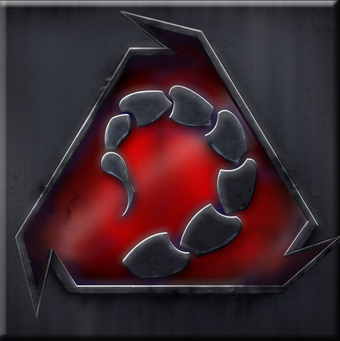 File:Twilight trooper corps logo.jpg