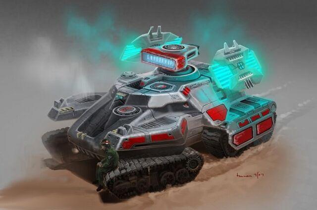 File:Shield Generator Tank.jpg