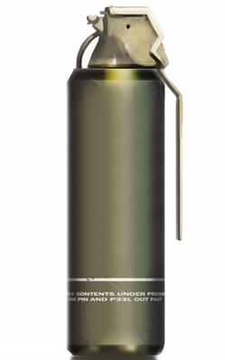 File:Type-18 Gas Grenade.jpg