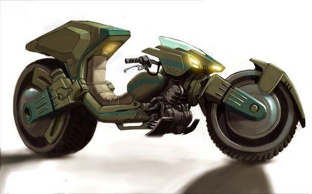 File:TTS-1w Wheeled Recon Bike.jpg