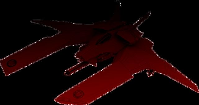 File:Crimsonphoenix2.png