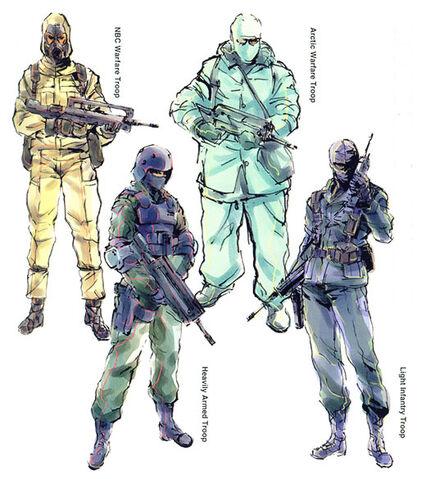 File:Marine.jpg