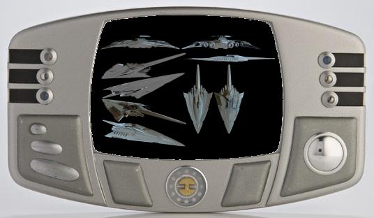 File:Templar Datapad.jpg