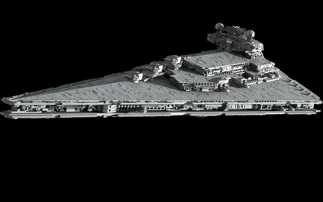 File:Light Star Destroyer.jpg