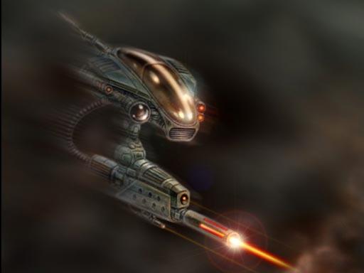 File:Averard Sentry Droid Flying.jpg