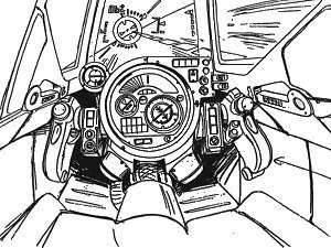 File:X-9 cockpit.jpg