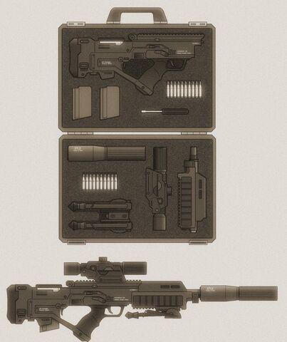 File:SniperCase.jpg