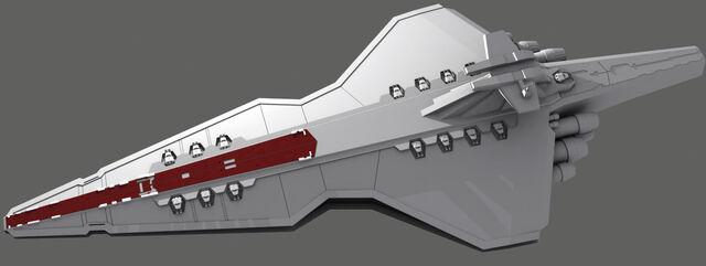 File:Crusier-Carrier.jpg
