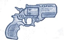 TTI-D-SlugThrower-SideArm