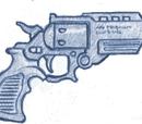 TD-45