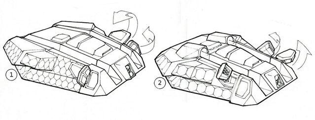 File:RX-95 SubWeapons.jpg